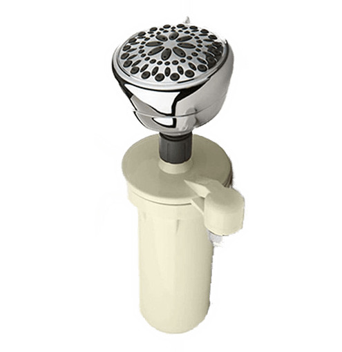 Omica Organics Shower Filtration System on Cynergized.comsmall png